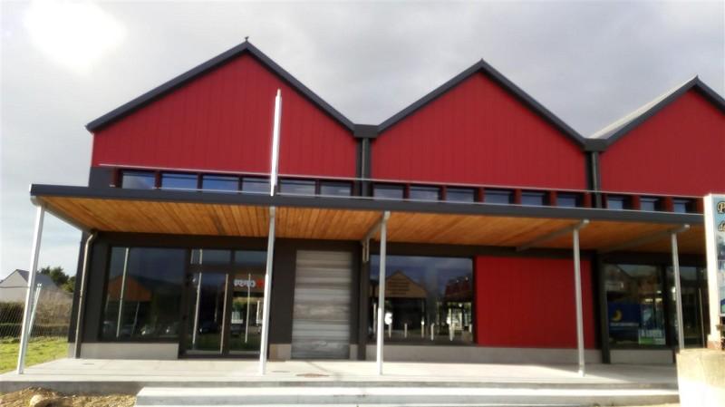 Vente commerce - Loire-Atlantique (44) - 164.0 m²